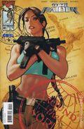 Tomb Raider (1999) 41A