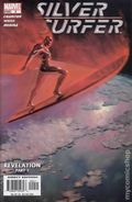 Silver Surfer (2003 3rd Series) 9