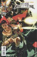 Tomb Raider (1999) 48A