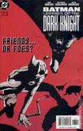 Batman Legends of the Dark Knight (1989) 178