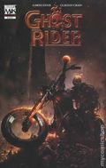 Ghost Rider (2005 3rd Series) 6