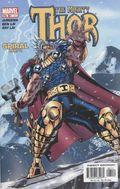 Thor (1998-2004 2nd Series) 61