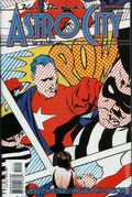 Astro City (1996 2nd Series) 21