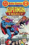 Superman Family (1974) 185