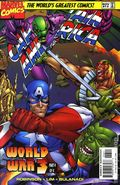 Captain America (1996 2nd Series) 13