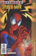Ultimate Spider-Man (2000) 39