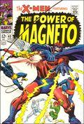 Uncanny X-Men (1963 1st Series) 43