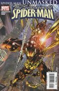 Sensational Spider-Man (2006 2nd Series) 29