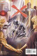 Universe X (2000) 12