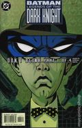 Batman Legends of the Dark Knight (1989) 164