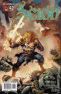 Scion (2000) 42