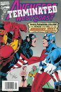 Avengers West Coast (1985) 102