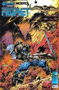 Prophet (1993 1st Series) 10