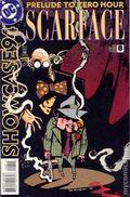 Showcase 94 (1994) 8