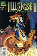 Hellstorm Prince of Lies (1993) 18