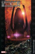 Ultimate Galactus TPB (2005-2006 Marvel) 3-1ST