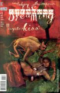 Dreaming (1996) 13
