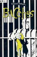 Bacchus (1995 ECC) 17
