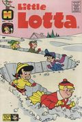Little Lotta (1955 1st Series) 34