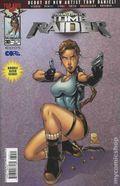 Tomb Raider (1999) 30