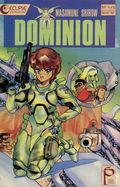 Dominion (1989 Eclipse) 1