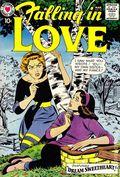 Falling in Love (1955) 33