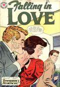 Falling in Love (1955) 36