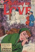 Falling in Love (1955) 48