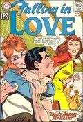 Falling in Love (1955) 54