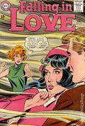 Falling in Love (1955) 74