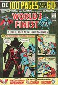 World's Finest (1941) 223