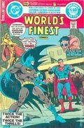 World's Finest (1941) 273