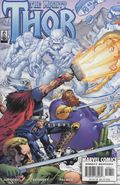 Thor (1998-2004 2nd Series) 48