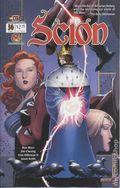 Scion (2000) 36