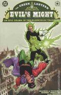 Green Lantern Evil's Might (2002) 3