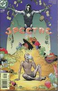 Spectre (2001 4th Series) 23