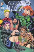 Gen 13 (1995 2nd Series) 1B