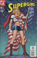 Supergirl (1996 3rd Series) 80