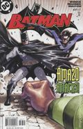 Batman (1940) 637