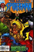 Amazing Spider-Man (1998 2nd Series) 12