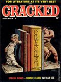 Cracked (1958 Major Magazine) 17