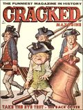 Cracked (1958 Major Magazine) 31