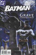 Batman (1940) 639