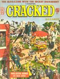 Cracked (1958 Major Magazine) 47
