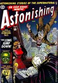 Astonishing (1951-1957 Marvel/Atlas) 14