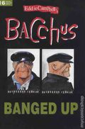 Bacchus (1995 ECC) 16
