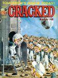 Cracked (1958 Major Magazine) 68