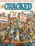 Cracked (1958 Major Magazine) 72