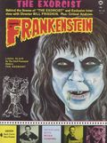 Castle of Frankenstein (1962) 22