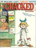 Cracked (1958 Major Magazine) 82